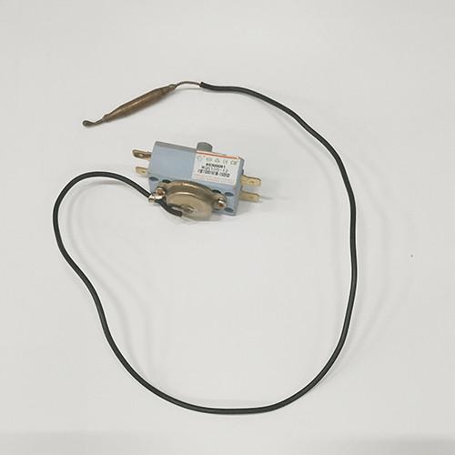 Безынерционный тепловой выключатель 250V/20A/105?